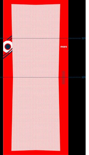 mars-rack