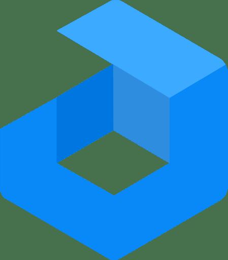 CloudDC (Cloud Data Center)